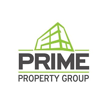Prime Property P P Limited