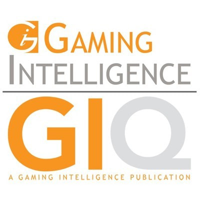 Gaming Intelligence