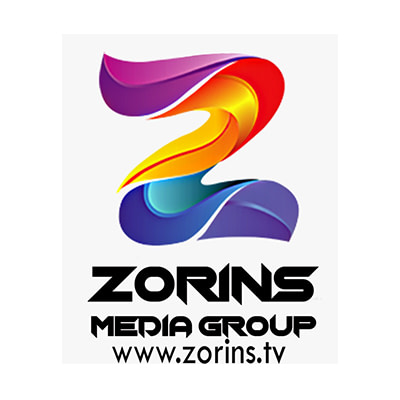 Zorins Media Group