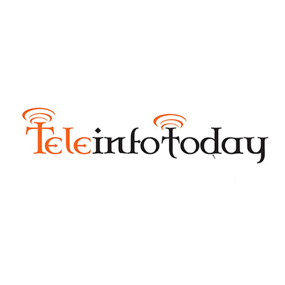 Teleinfo Today